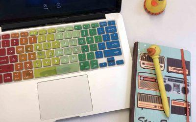 Publishing Short Stories Online – A Short Story-A-Thon