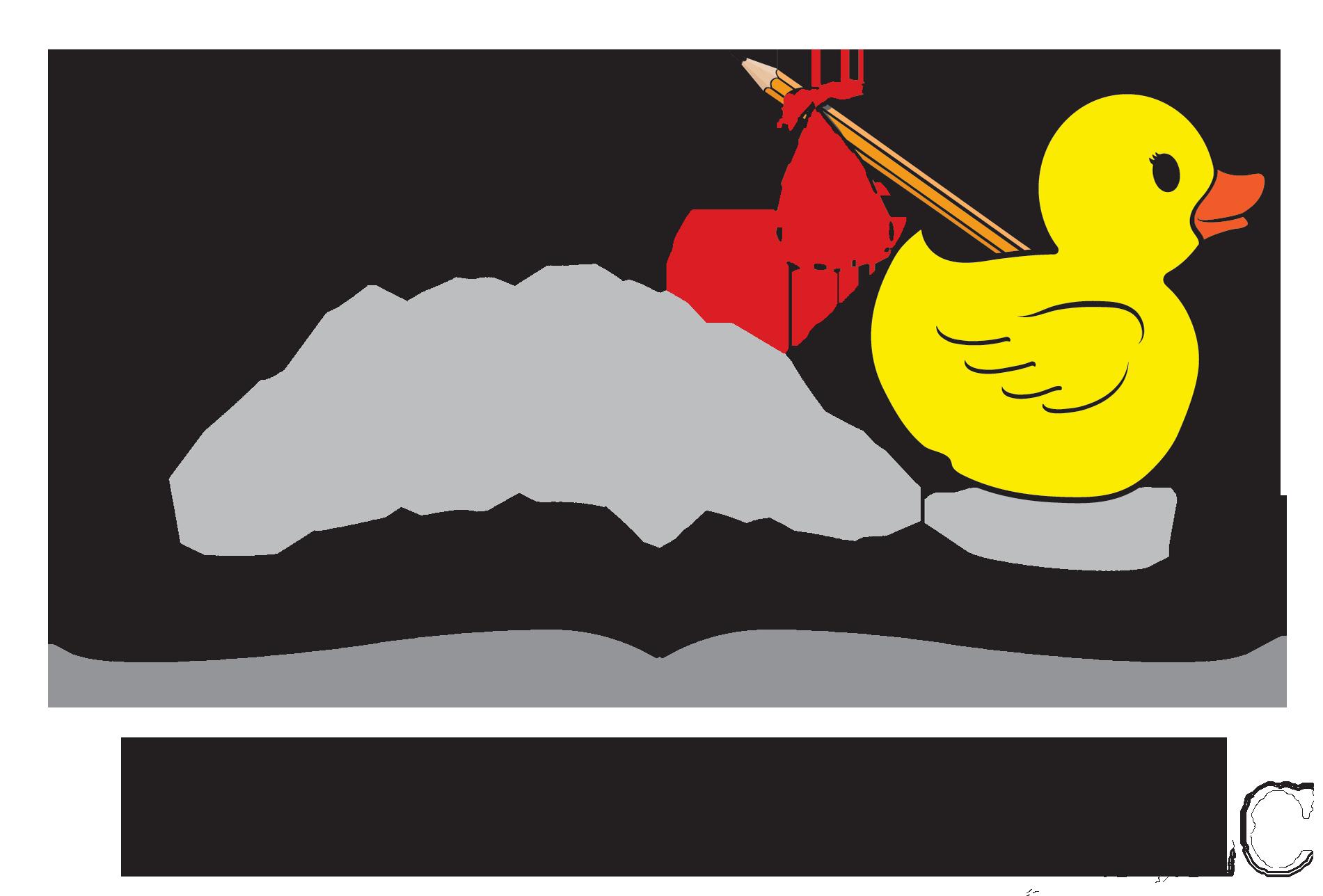 Plot Duckies