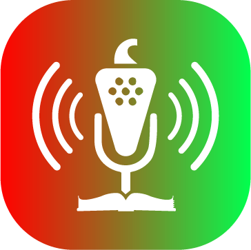 Chile Pods Podcast